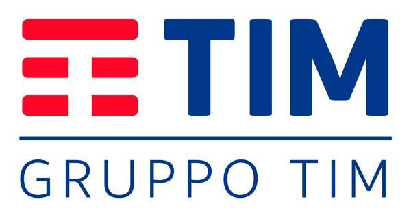 Telsy Gruppo TIM