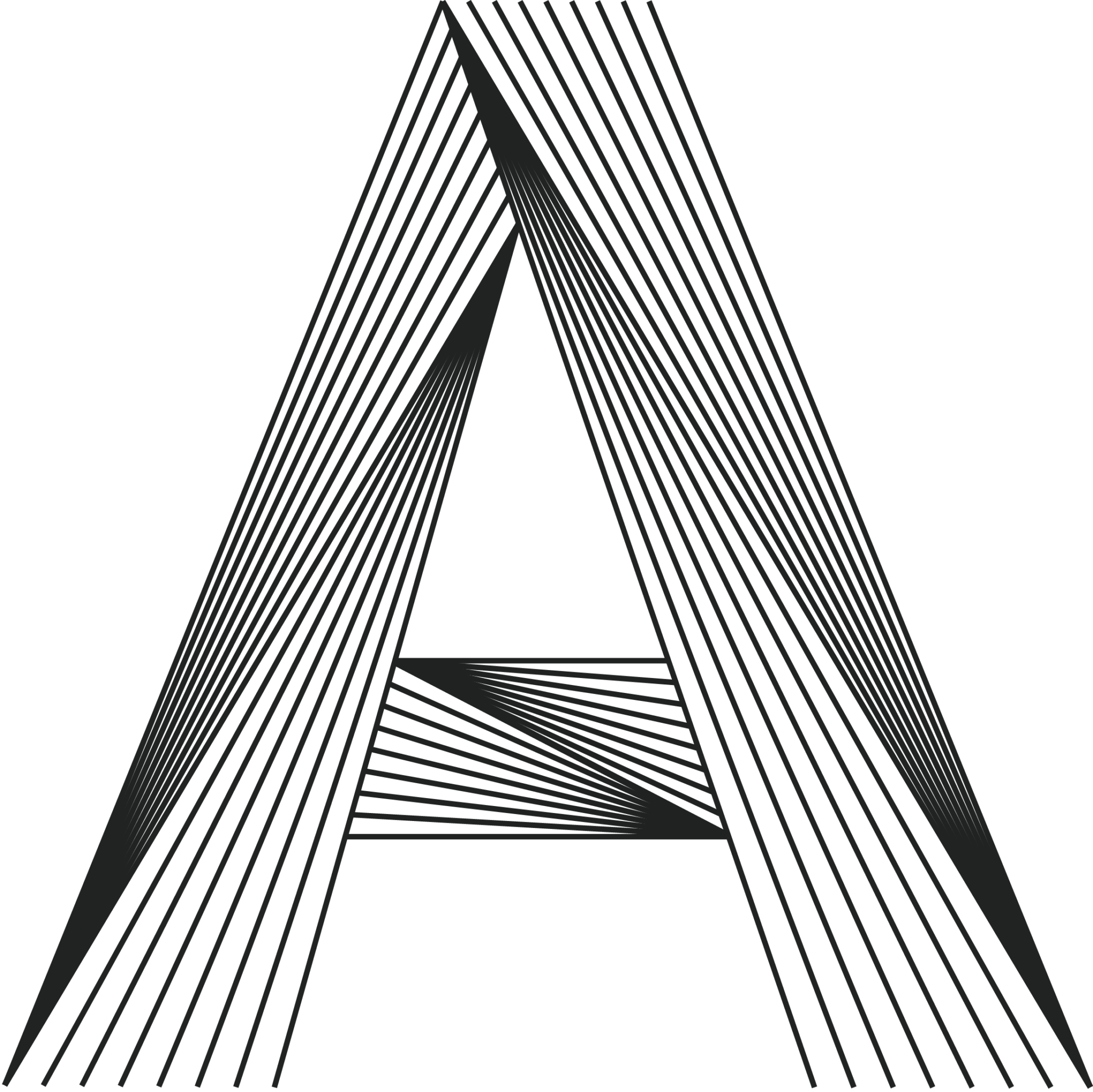telsy-amida-logo