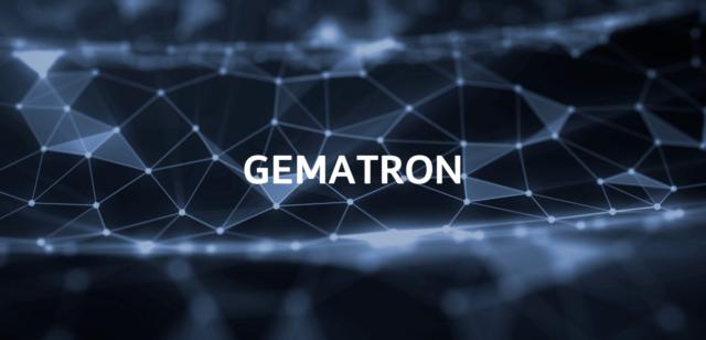 Gematron