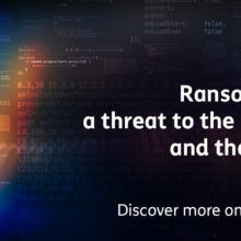 Ransomware: a threat to the present and the future