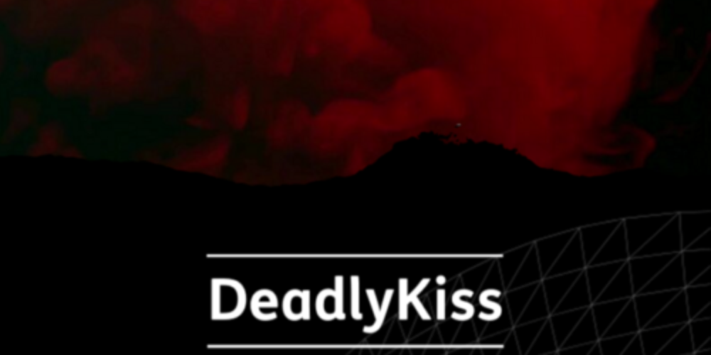 DeadlyKiss: Hit one to rule them all. Telsy discovered a probable still unknown and untreated APT malware aimed at compromising Internet Service Providers