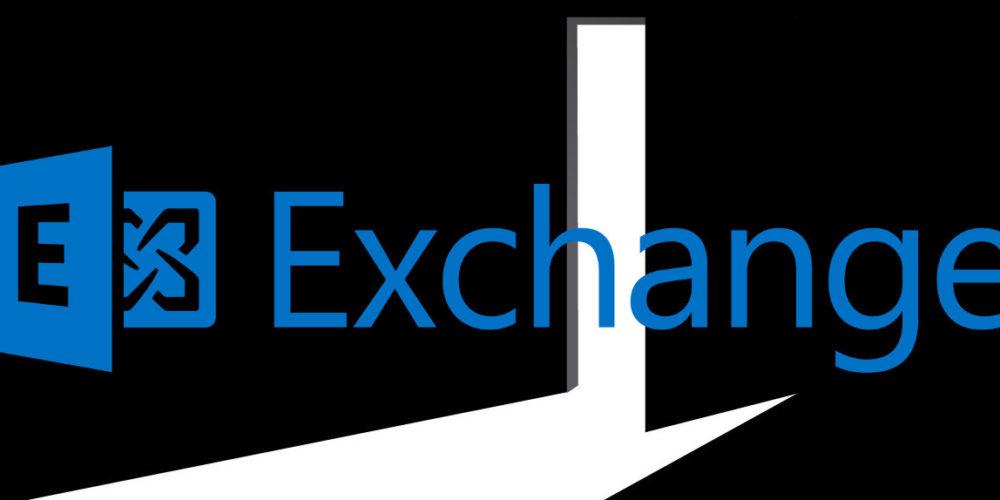 Telsy TRT releases its YARA rule to detect Turla LightNeuron, the Microsoft Exchange backdoor